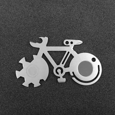 All In One Bike Tool 1