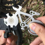 All In One Bike Tool 3