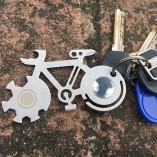 All In One Bike Tool 4