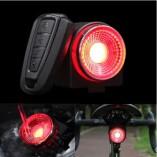 Bike Rear Light A82