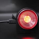 Bike Rear Light A83