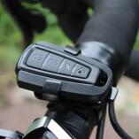 Bike Rear Light A86