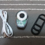 Small Bike Light 2