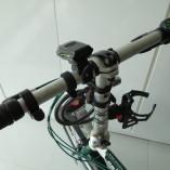 best bike bell 5