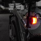 bike alarm rear bike light 1