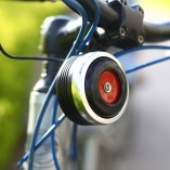 bike alarm system and horn 10