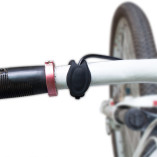 bike alarm system and horn 12