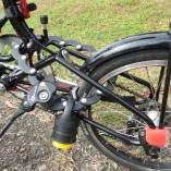 bike lock with alarm 3