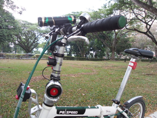 Best Bike Horn