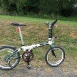 bluetooth bike speakers h