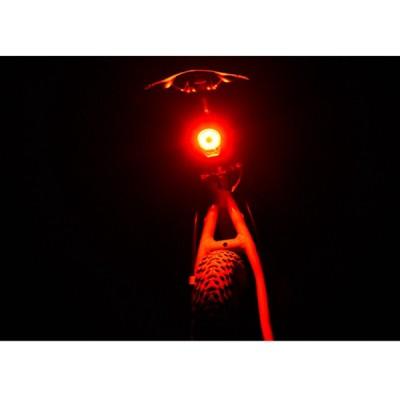 rear light for bike