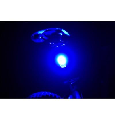 small bike light 5