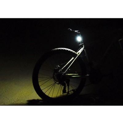 small bike light 6