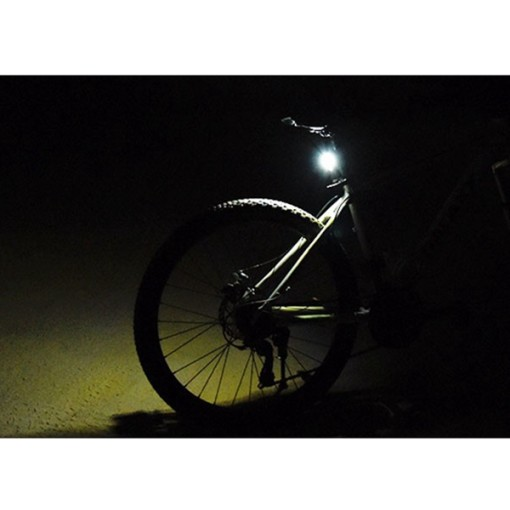 small bike light 6