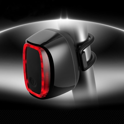 usb rear bike light 1